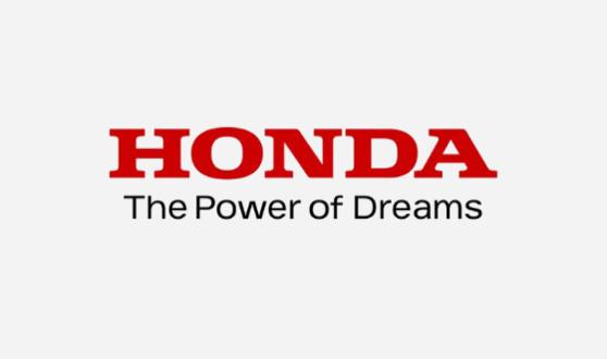 Honda Việt Nam công bố Kết quả kinh doanh tháng 06/2020