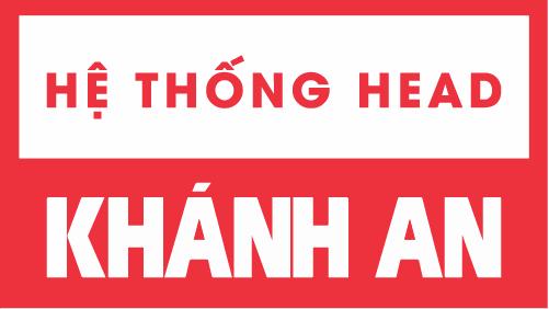 Honda Khánh An